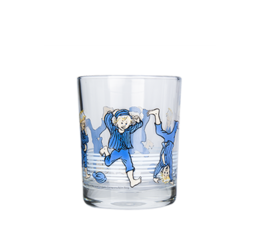 Emil Drinking Glass 20cl