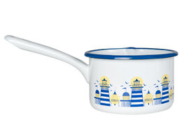 Lighthouse sauce pan, 0,8l