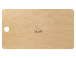 Muikut Serving/Cutting Board 35x20cm
