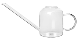 Watering Can, 1,3 L
