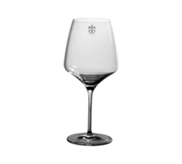 Experience Burgunder Red Wine Glass 70cl