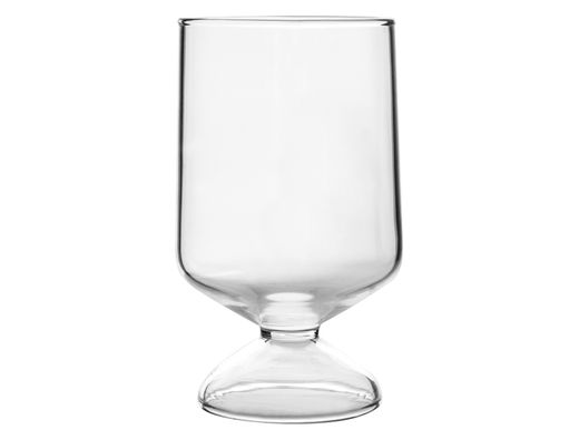 OLO drinking glass, 30cl,  2pcs