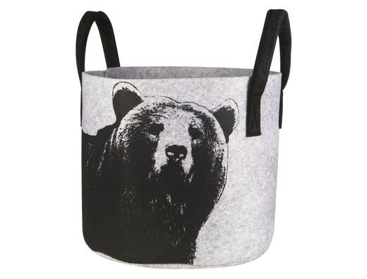 Muurla Bag, The Bear, 30 l