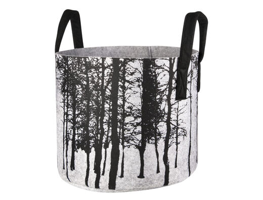 Muurla Bag, The Forest, 30 l