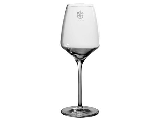 Experience Red wine glass, 45 cl