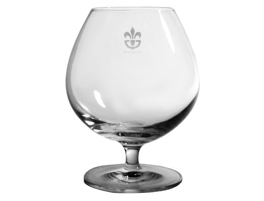 Experience Cognac glass, 60cl
