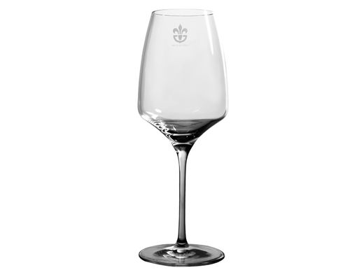 Experience White Wine glass, 35cl
